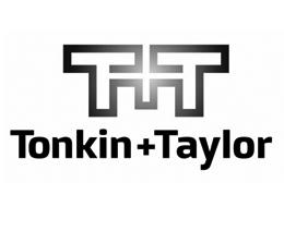 Tonkin Taylor